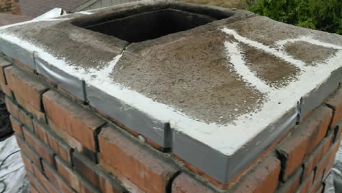 Chimney Safe Chimney Service Chimney Cleaning Wood Stove Cleaning